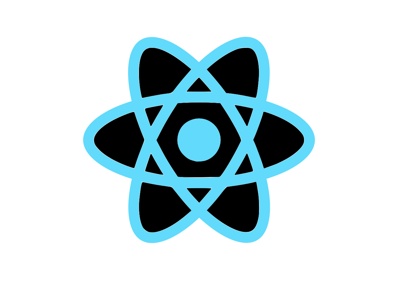 ES7 React/Redux/GraphQL/React-Native snippets - Visual Studio